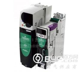 SP1401,SP1402,SP1403艾默生CT驱动器