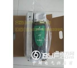 艾默生CT驱动器SP2401,SP2402