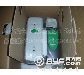 SP3401/SP3402/SP3403大量现货