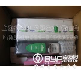SP4403/SP4402/SP4401艾默生CT高级驱动器