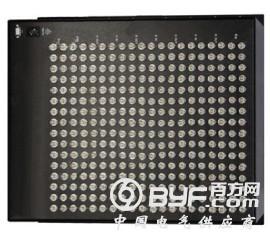 32路RGB矩阵切换器