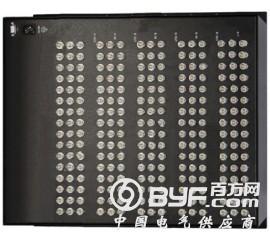 32入16出RGB矩阵切换器