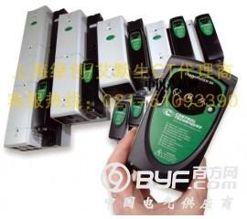 SK3402/SK3403/SK3401驱动器销售