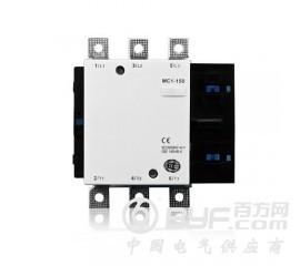 CZ28-40/02电磁式直流接触器