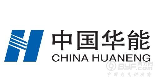 logo logo 标志 设计 矢量 矢量图 素材 图标 500_257