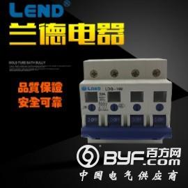 隔离器 LDG-100