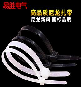樂清市易勝電氣科技有限公司