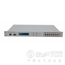 南寧供應CH-OPC光功率采集儀