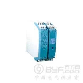 NHR-M33配电器/隔离配电器/配电隔离器