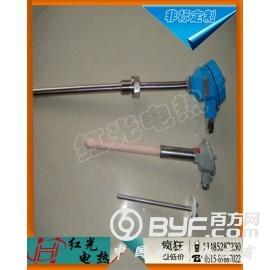 铜-康铜 T型热电偶,质量保障
