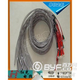 pt100热电阻,质量保障