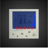 温控器 温控面板 智能温控 有线温控 远传