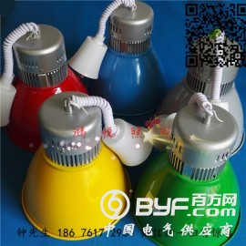 新款LED超市生鲜灯30w40w50w低价现货供应