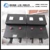 防爆防腐照明配电箱BXM8050动力配电箱