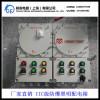 IIC级防爆动力配电箱BXM53防水防爆配电箱价格