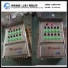 304不锈钢照明配电箱不锈钢控制箱价格