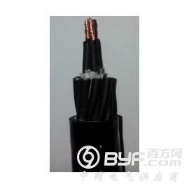 环保电缆-远东牌高耐弯拖链电缆