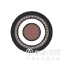 环保电缆-远东牌乙丙绝缘铁路专用电缆