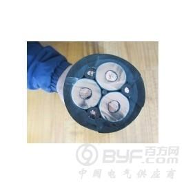 环保电缆-远东牌乙丙橡皮绝缘热固性护套耐寒耐扭阻燃软电缆