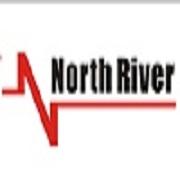 北京北方大河仪器仪表有限公司
