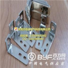 广东昌盛新能源汽车铜带制造