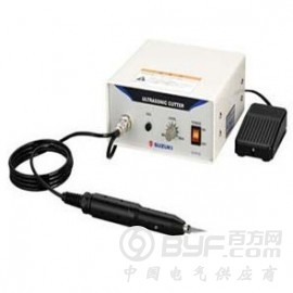 深圳日电供应设备/SUW-30CT切割机——超音波