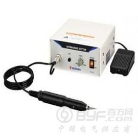 《深圳贸易公司-日电-日本工具批发贸易商SUW-30CTL