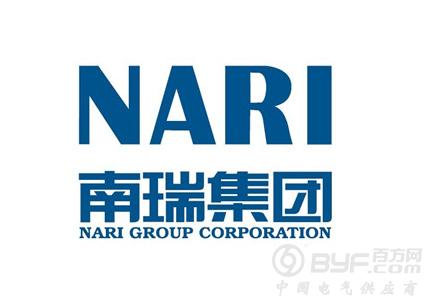logo logo 标志 设计 矢量 矢量图 素材 图标 432_306