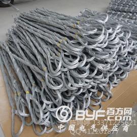 ADSS/OPGW光缆金具耐张线夹  生产厂家
