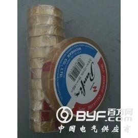 NO.640-PF(不费时)日电贸易PANFIX透明胶带