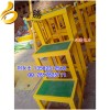 绝缘高低凳、玻璃钢高低凳、三层可移动凳批发