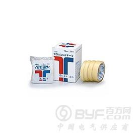 HC-170〔深圳日电贸易〕HC-080共和胶带