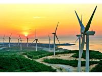 德国如何应对可再生能源弃电问题?