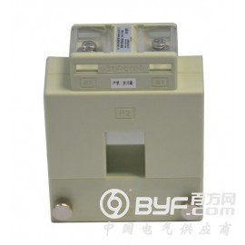 AKH-0.66/K K-30*20 250/5互感器