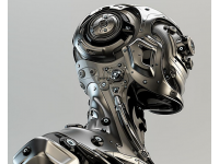 """""""广东省机器人展区""""再度登录2017年SIAF 广州国际工业自动化及装备展览会"""