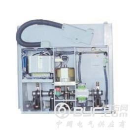 VS1-12/630/-25KA 永磁式 真空断路器 手车式