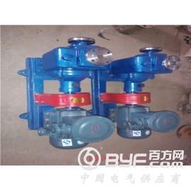 厂家直销CYZ25-27自吸式离心泵,防爆离心泵源鸿泵业