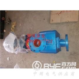 CYZ 80-17系列离心泵,维修方便,运行平稳源鸿泵业