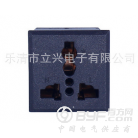 电源插座 AS-24