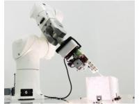 最后召集!立刻参加中国3D打印&模具产业技术峰会,了解市场趋势,共享行业新知!