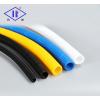 HTS-WS-PA 标准尼龙软管
