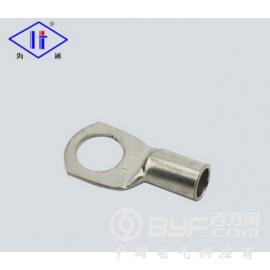 SC16-8铜接线端子