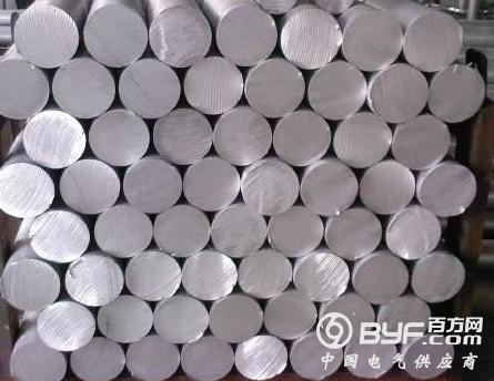 铝棒集中到货 价格战硝烟弥漫