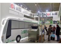 振威充电设备展6月深圳举行  大功率快充产品将集中亮相