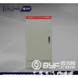 业生产XL21新型配电柜系列