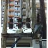 RCW40M 柱上永磁真空断路器