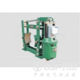 液压制动器YWZ系列