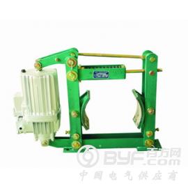 液压制动器YWZ2系列