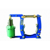 YWZ3系列液压制动器