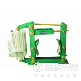 YWZ4系列液压制动器